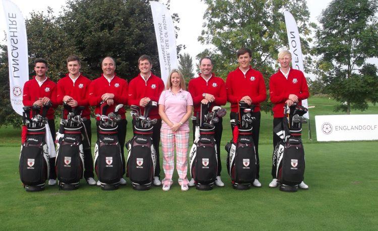 devon-county-golf-union
