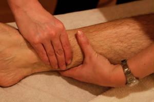 sports-massage-2