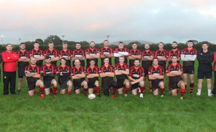 tavistock-rugby-club-team