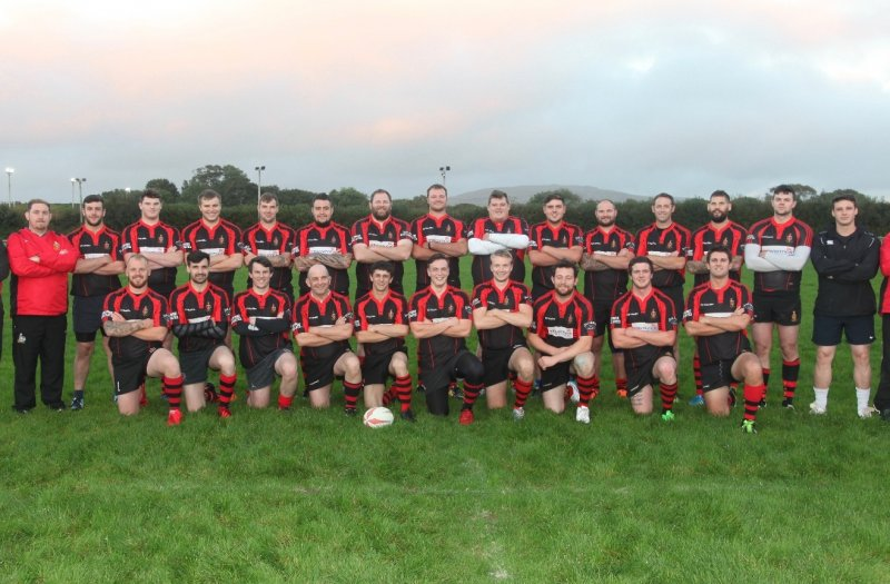 tavistock-rugby-club-team
